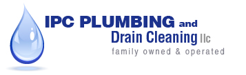IPC Plumbing & Drain Cleaning of Denver